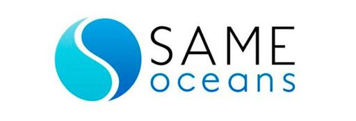 Link: SAME oceans